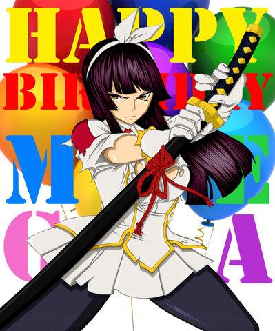 File:Mega's Card Part 1.jpg