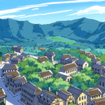 Clover Town Square Profile.png