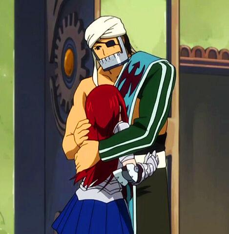 File:Simon and Erza hug.JPG