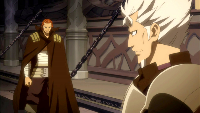 File:Gildarts confronts Byro.png
