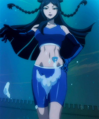 Minerva in Naval Battle.png