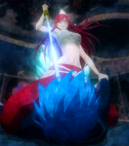 File:Erza wants to kill Jellal.png