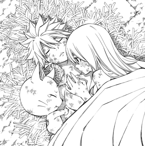 File:Lucy warms up Natsu's body.png