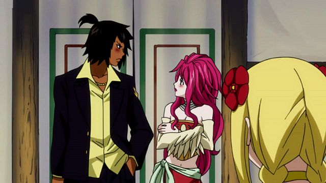 File:Ren and Sherry parting.png