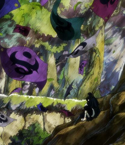 File:Mystogan & Phantom's Sub Division Flags.jpg