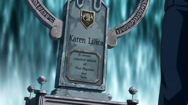 File:Incription in Karen's grave.jpg