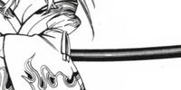 Mugetsu-Ryu