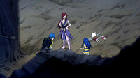Wendy find Erza and Jellal.jpg