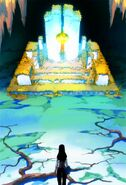 Cana-and-the-shining-grave
