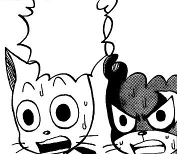 File:Reaction to Rabbit is Nichiya.jpg