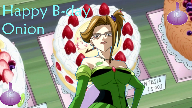 File:Onion B-day art.PNG