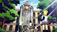 Fairy Academy.JPG