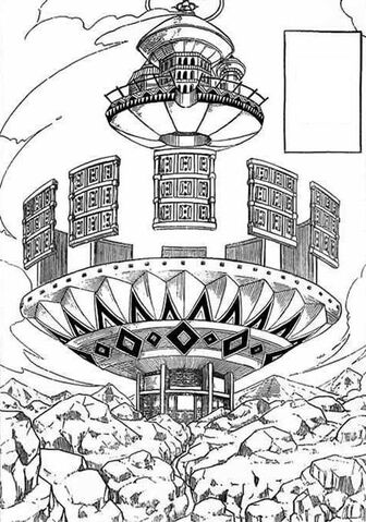 File:Fairy Tail Magic Council Fiore Branch Manga.jpg