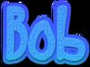 Bob UMA