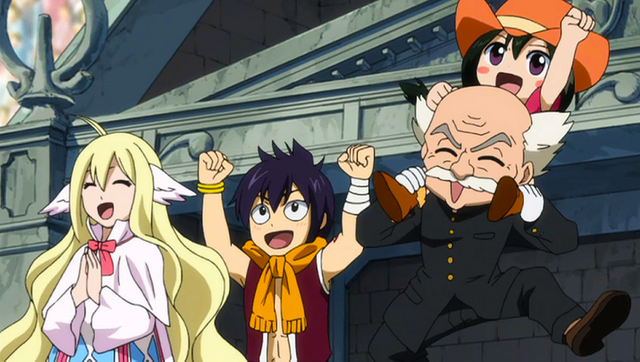 File:Cheering for Erza in Pandemonium.png