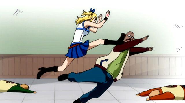 File:Lucy kick.jpg