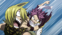 Natsu is back to fight Jackal.png