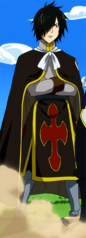 File:Rogue (anime).png