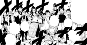 Fairy Tail returns from Jacob's dimension.png