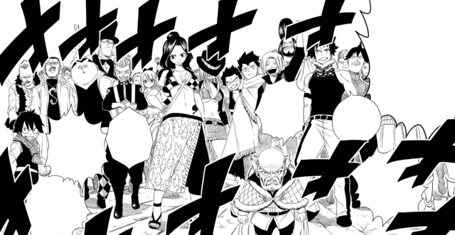 File:Fairy Tail returns from Jacob's dimension.png