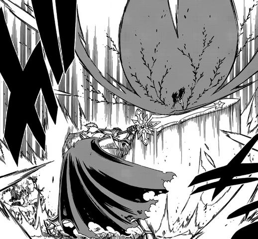 File:Mard attacks the Spirit King.png