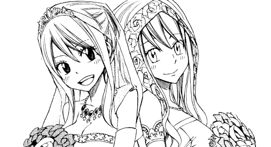 File:Lucy and Mira from FAQ 33.png