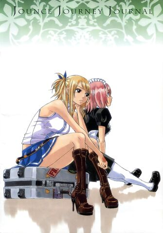 File:Lucy and Virgo.jpg
