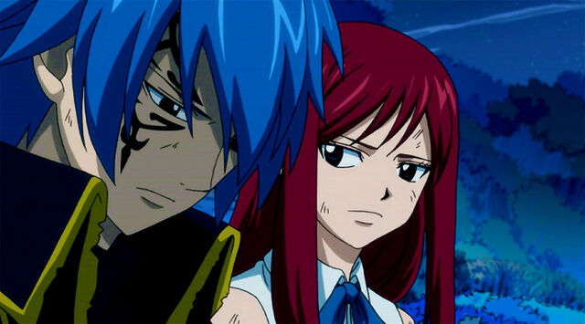 File:Erza asks Jellal.jpg