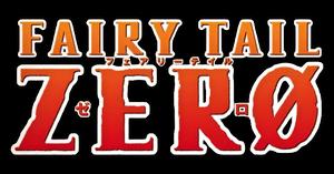 Fairy Tail Zero Logo.png