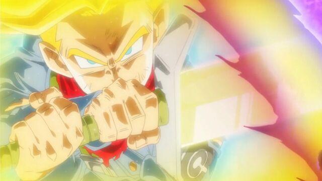 File:Trunks battles Zamasu.jpg