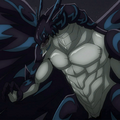 Acnologia prof prop.png