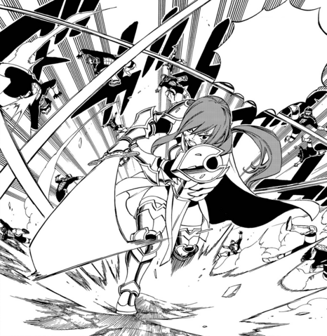 File:Erza slashes through the soldiers.png