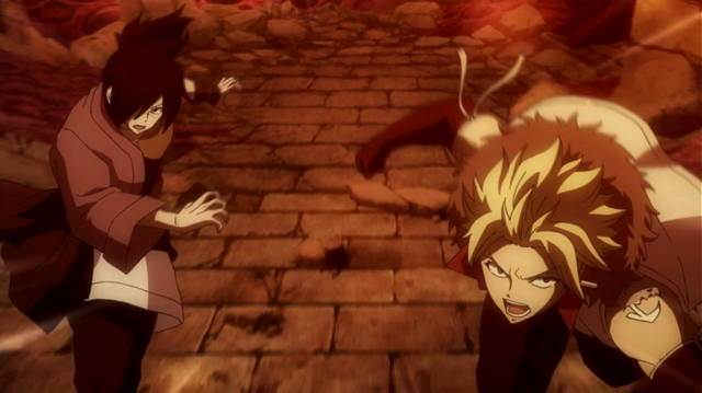 File:Sting and Rogue charge at Mard Geer.png