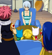 Yukino visits Lucy.png