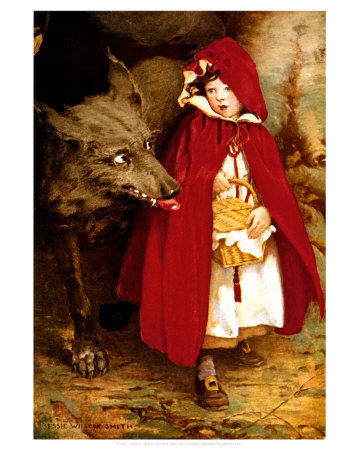 File:Red Riding Hood.jpg
