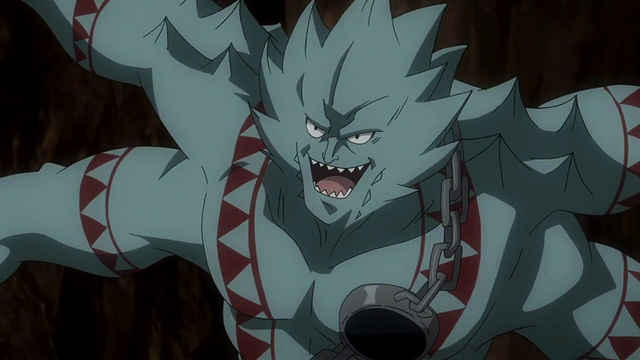 File:Ezel's battle-loving personality.png