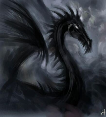 File:Dragon for fanon.jpg