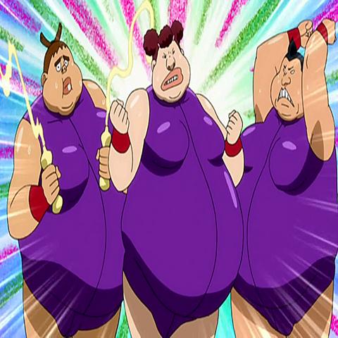 File:Jiggle Jugs Gang Avatar.png