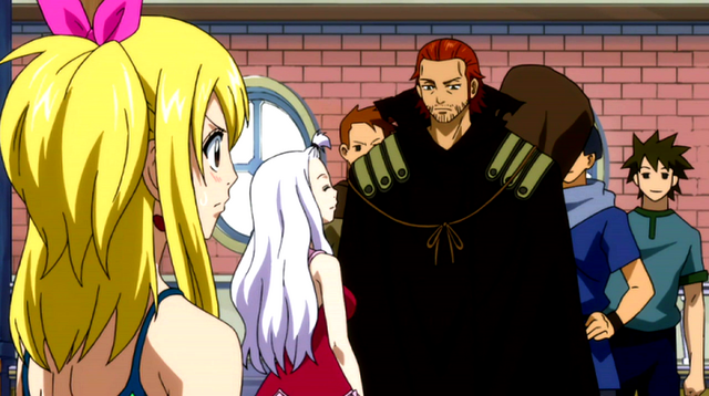 File:Lucy sees Gildarts for the first time.PNG