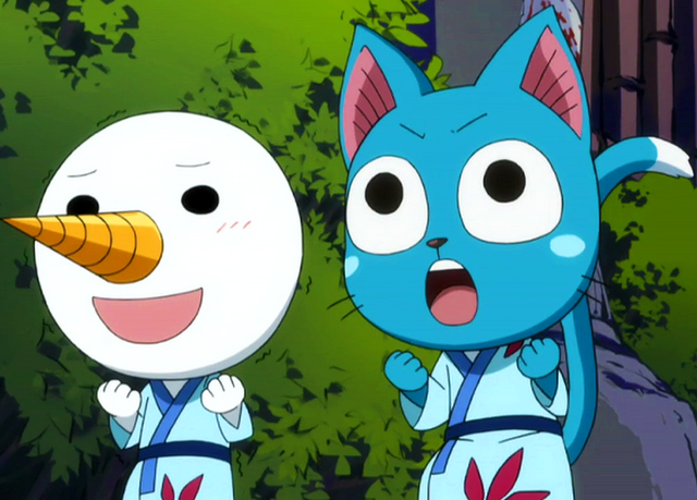 File:Happy and Plue.png