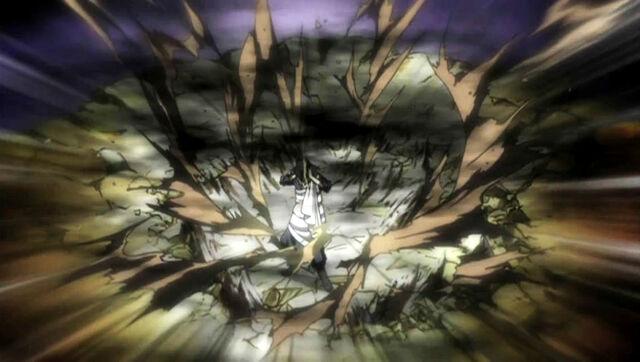 File:Zeref kill tree.JPG