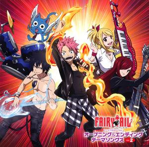 Fairy Tail Intro & Outro Themes Vol 2.jpg
