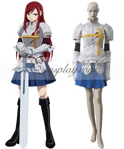File:Erza Armor Good.jpg