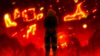 Zero's love for destruction.png
