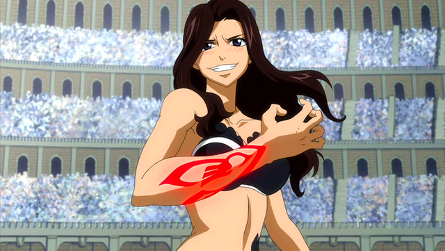 File:Cana reveals her Fairy Glitter mark.png