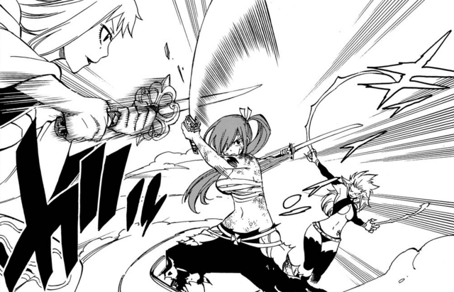 File:Erza battles Historia Kyôka and Ikaruga.png