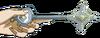 Polaris Key.png