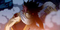 Dragon Slayer.jpg