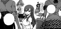 Erza shopping.png