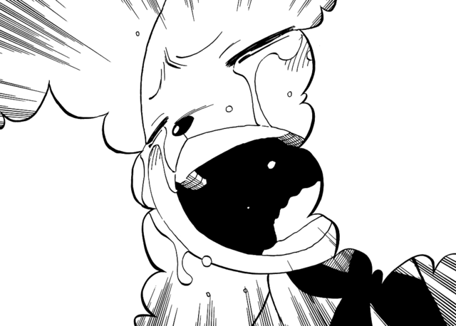 File:Happy wants Natsu to live.png